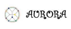 Holistično svetovanje in izobraževanje – Aurora